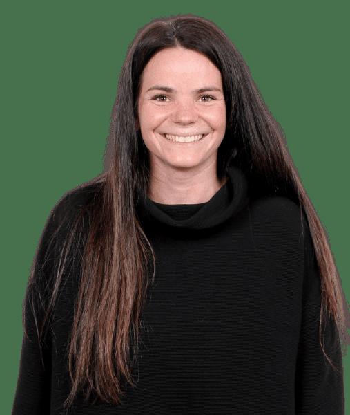 Pascale Martin, Responsable - Marketing et expérience client chez Boostalab
