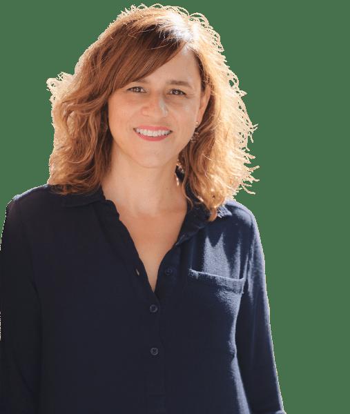 Chloé Gaudet, collaboratrice Boostalab